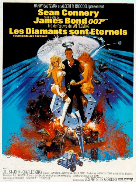 diamants-sont-eternels_affiche-fr.jpg