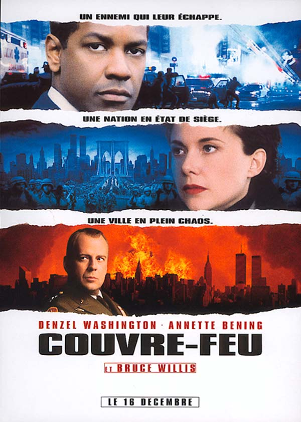 Couvre-feu FRENCH DVDRIP [FS]